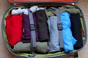 Luggage 03