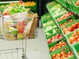 3 Shocking Grocery Store Food Waste Statistics Dumpsters