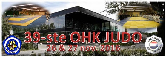 OHKHeader1-2016