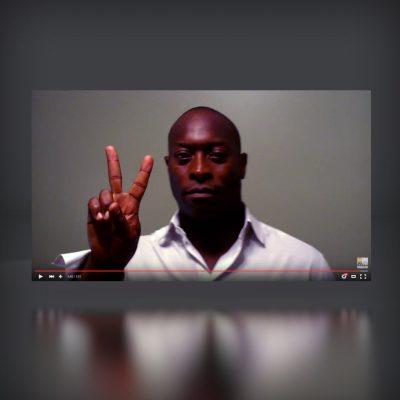 ruffinweusthemvideofeature