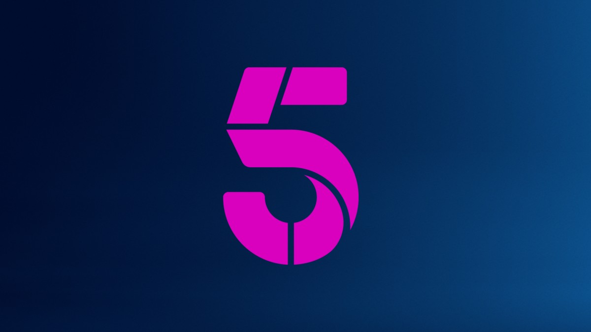 C5_Pink_Blue-e1455043595606
