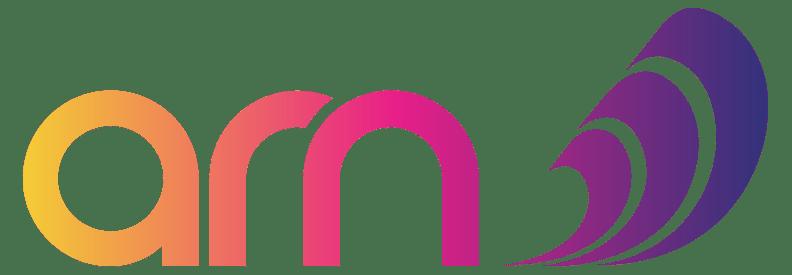 arn-logo