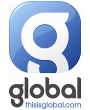 global_radio_logo_6486