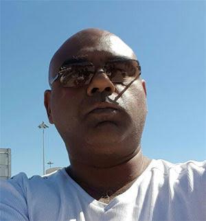 Mr Mohammad Abullaes