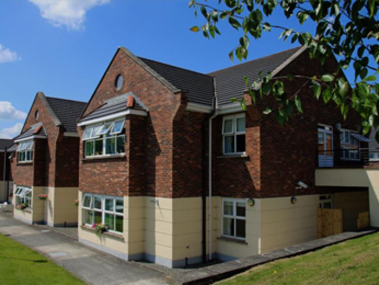 20 Bedroom Extension Planned For Blackrock Abbey Nursing