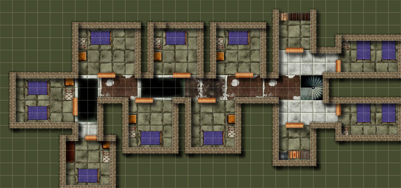 Wwwdungeonpbemnet Image Dungeon