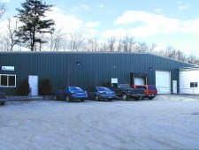 64 Industrial Park Rd-Photo