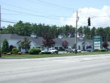306 US Route 1-photo