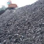 batubara steam coal