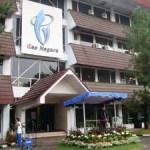 PGN Segera Sosialisasikan Pembentukan Holding BUMN Energi
