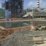 Pasokan batubara untuk domestik tahun depan diperkirakan capai 150 juta ton