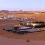 Hingga Kuartal III, Pertamina Produksi Migas 122,6 Ribu BOEPD dari Lapangan di Luar Negeri