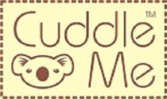 cuddleme perlengkapan bayi
