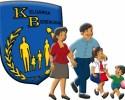 logo keluarga berencana