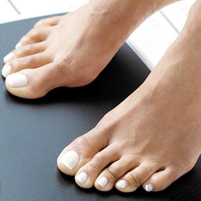 foot fetish 2 Fetiche de pies