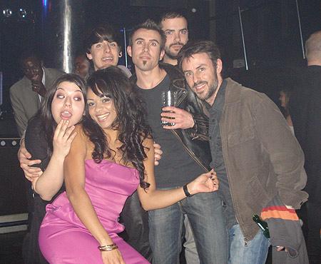 fiesta biutiful 7 Proximo Casting porno masculino