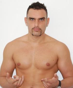moisex Actores pornos españoles