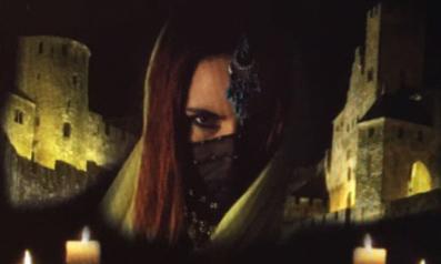 gala_dvd-peli-(2)
