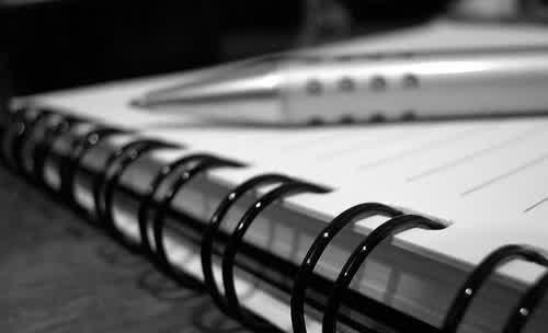Contoh Skripsi Penelitian Deskriptif Matematika Contoh Skripsi Pendidikan Sarjanaku Contoh Metode Penelitian Deskriptif Kuantitatif Duniapelajar