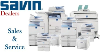 Dunn's Business Solutions savin_dealers