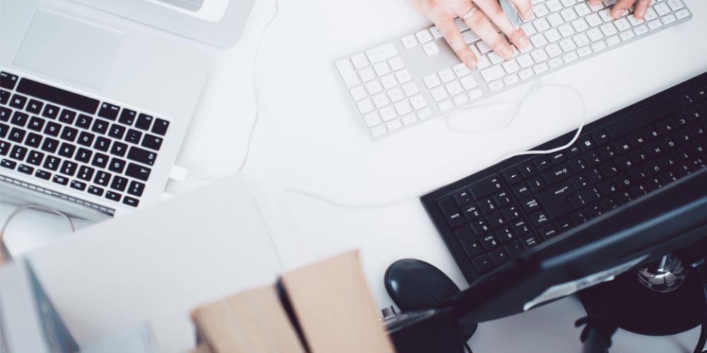 order office supplies online