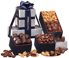 promotional food and drink products
