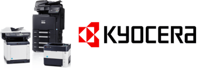 kyocera-resources