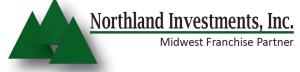 northland investments inc logo