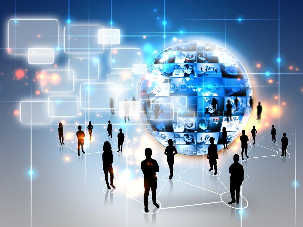 Customer Relationship Management  CRM Definition