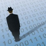 Is the chief data officier the new ROI guy ?