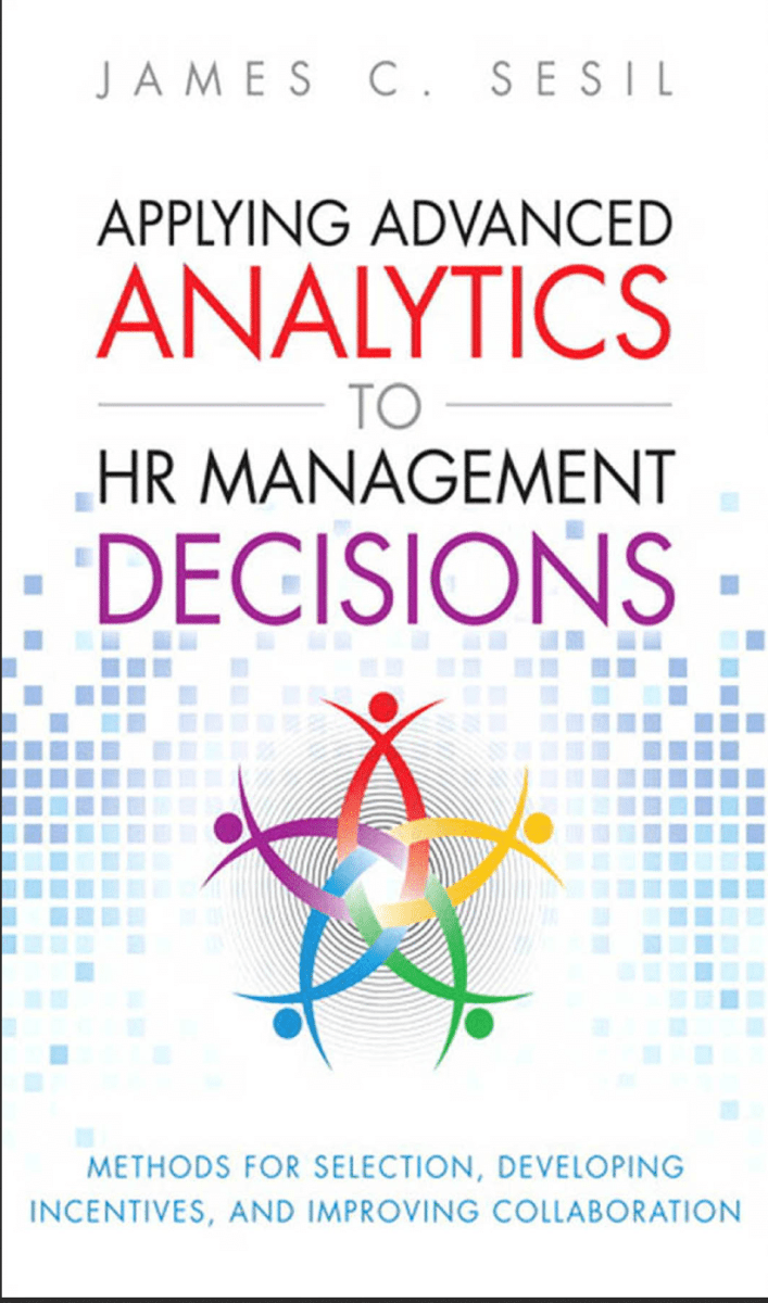 How analytics help to make better fact-based HR decisions