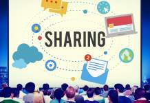 Digital and sharing economy