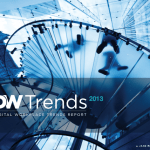 Digital Workplace et intranet : les tendances 2013 (1)