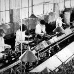 Le Social Business est un système de production