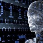 Données et robots au secours des réseaux sociaux d'entreprise