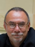 Jean-Paul Chapon