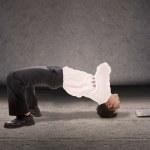 L'adoption des technologies tue votre transformation digitale