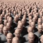 Big Data et recrutement : le début ou la fin des clones ?