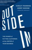 Outside-In-The-Power-of-Putting-Customers-at-the-Center-of-Your-Business-UK-Edition-0