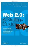 Web-20-A-Strategy-Guide-0