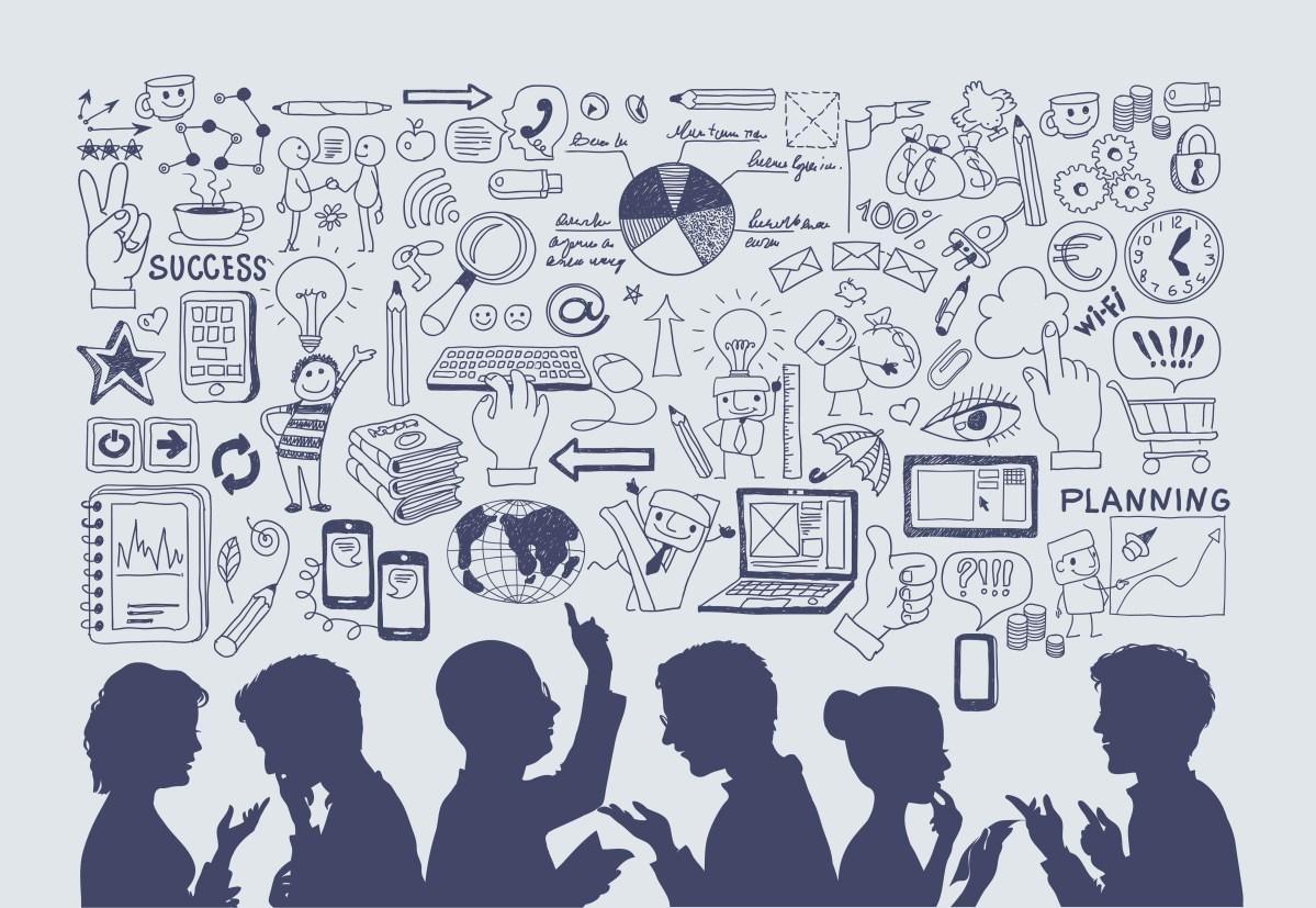 L'économie collaborative est elle digitale par nature ?