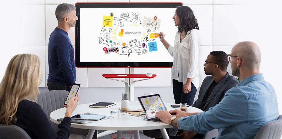 Products \u2013 Duplicom Presentation Systems
