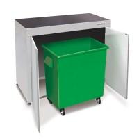 950mm Utility storage cabinet (W 1200mm)