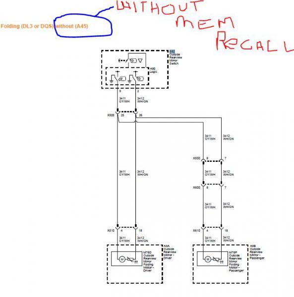 2002 Chevy Truck 2500hd Mirror Wiring Diagram Online Wiring Diagram