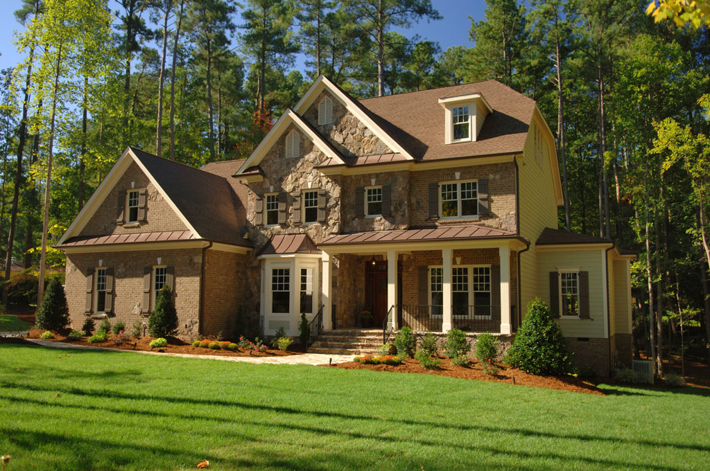 4-Key-Elements-To-Getting-You-and-Your--House-Ready-For-Sale