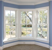 Replacement Windows Hoover | Durante Home Exteriors