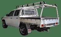 Best Rooftop Bars In Brisbane, Lightweight Aluminum Roof ...