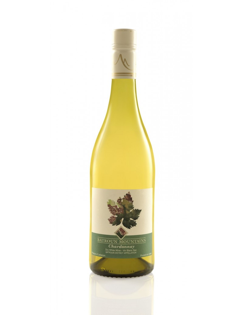 Fullsize Of Dry White Wines