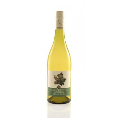 Medium Crop Of Dry White Wines