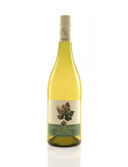 Small Of Dry White Wines